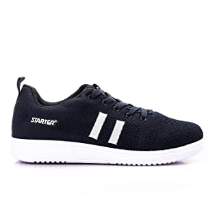 Starter Walking Shoe For Unisex 41