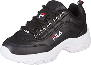 : Fila 40 Chaussures femme Chaussures