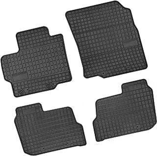 Suchergebnis Auf Für Mitsubishi Auto Fußmatten Matten Teppiche Auto Motorrad