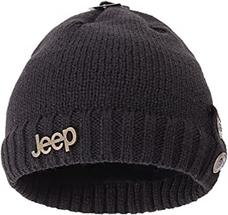 Best jeep winter hat Reviews