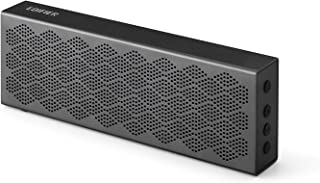 Click to open expanded view Edifier MP120 Portable Bluetooth Speaker with 19 hours Playback time 8 W RMS