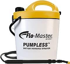 Best battery operated power sprayer Reviews