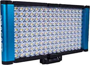 Best cn 160 led light Reviews
