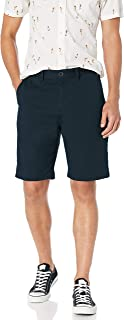 BILLABONG Men's Casual Shorts