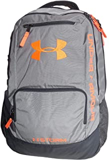 27d5d2d26dea Under Armour Unisex Hustle II 15