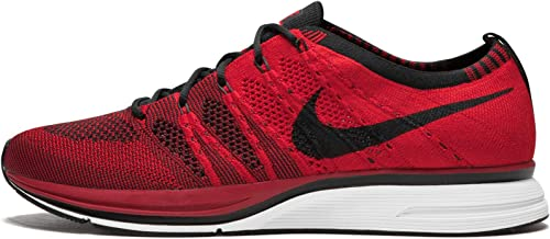 Nike Nike Nike Flyknit Trainer Pour des hommes Ah8396-601 Taille 7 66d