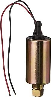 Best spectra sp8012 fuel pump Reviews