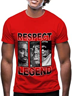 Swag Point Hip Hop Graphic T-Shirt - Urban Vintage Street wear Hipster Graphic T Shirts