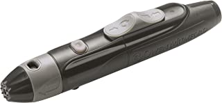 Owen Mumford AT 0271 Autolet Impression Advanced Lancing Device