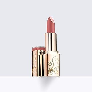 Max Touch Extreme Matte Lipstick (929)