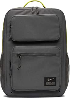 Utility Speed backpack CK2668-068