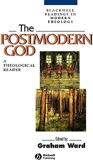 The Postmodern God: A Theological Reader