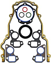 Best ls7 engine covers Reviews