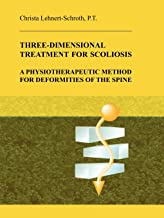 Best schroth therapy book Reviews