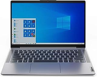 Lenovo IdeaPad 5, Slim Laptop, 14 inch FHD, Intel Core i7-1165G7, 16GB RAM, 1TB SSD, 2GB Nvidia MX450 Dedicated Graphics, ...