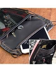 DAYTONA(デイトナ) メットインポケット Mサイズ 77008