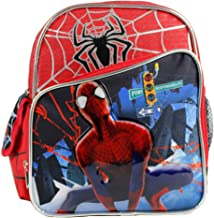 Best amazing spider man 2 backpack Reviews