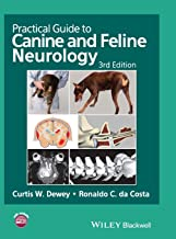Best a practical guide to canine and feline neurology Reviews