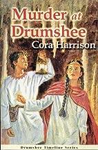Murder at Drumshee (The Drumshee Timeline Series)