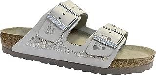birkenstock rivet