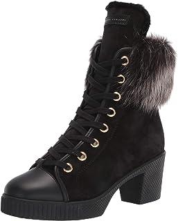 Giuseppe Zanotti RW00007 womens Fashion Boot
