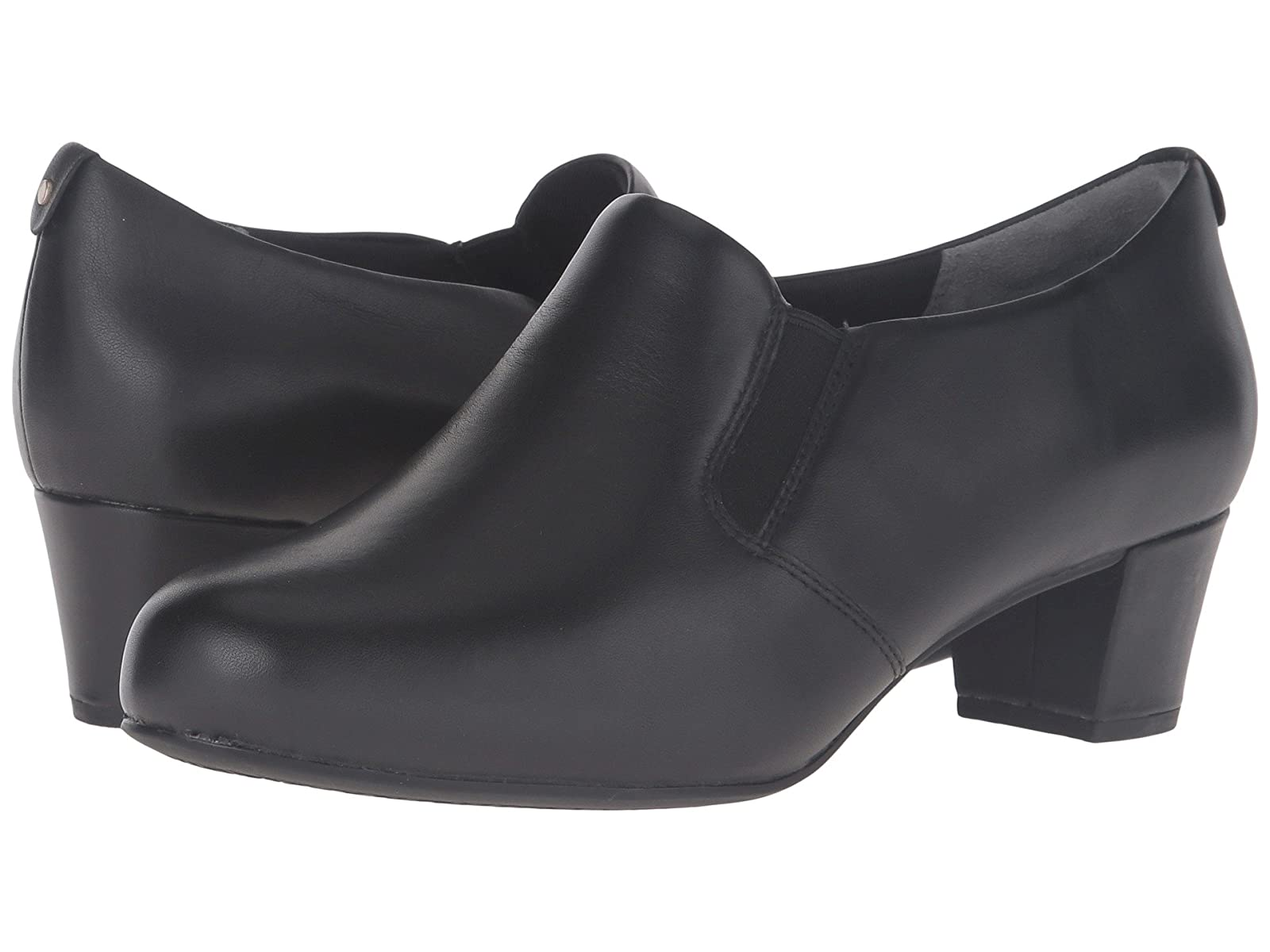 Rockport Total Motion ChereneCheap and distinctive eye-catching shoes