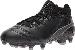 PUMA Kids' ONE 17.1FG JR soccer-shoes