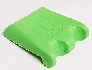 Q Claw 2 Cue Holder Green