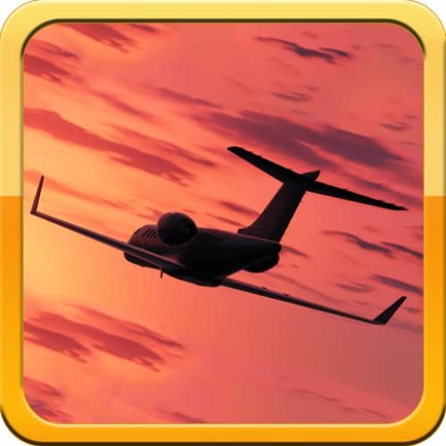 Airplane io Flight Simulator 3D: x Flying Adventure Classic Free Game For Kids Extreme Flying 2019