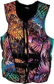 Last Call Capella Life Jacket