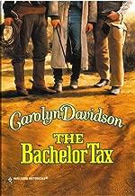 bachelor tax