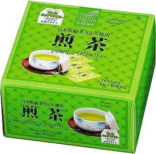 Best osk green tea ingredients Reviews