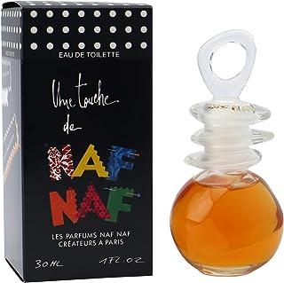 Amazon.it: Naf Naf Donna Fragranze e profumi: Bellezza