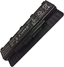 Aowe A32NI405 10.8V 56Wh New replacecment Laptop Battery for ASUS G551 G58JK G771 G771JK G771JM G551JK G551JM N551 Series ROG G771 G771JK G771JM 0B110-00300000
