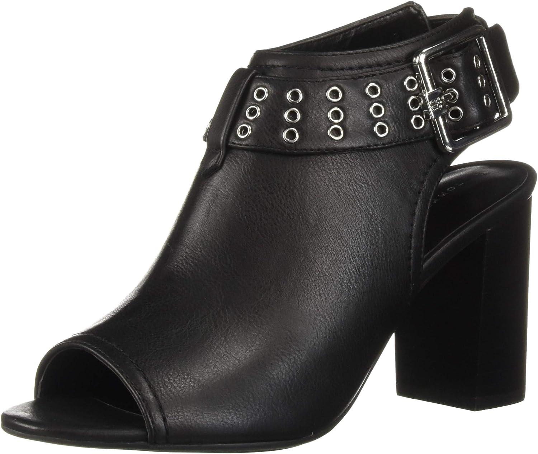 Tommy Hilfiger Frauen Stiefel Stiefel Stiefel 3103c6