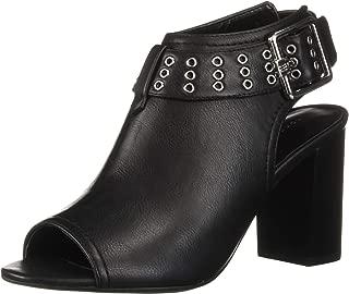 Tommy Hilfiger Women's Rumi Fashion Boot