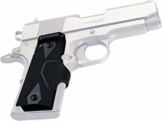 1911 officers model grips for sale