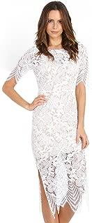 Women's Luna Maxi Dress