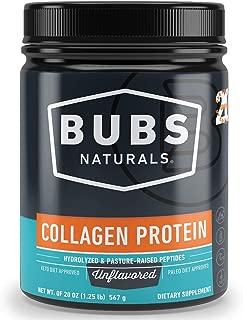 Best naara collagen usa Reviews