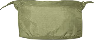 Mil-Tec BW waschzeugbe utel