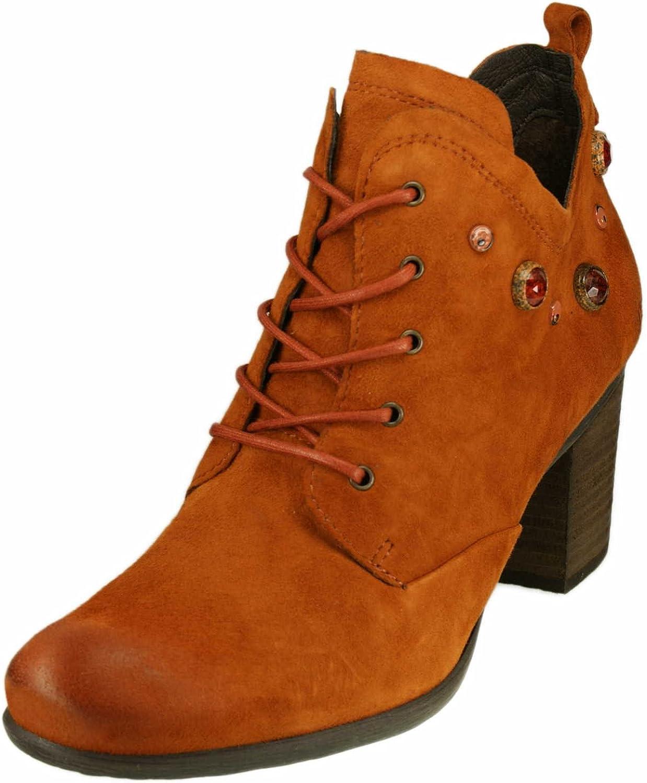 Josef Seibel Women's Britney 05 Boots