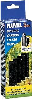 Fluval 3 PLUS Carbon Pad, 0.03 kg