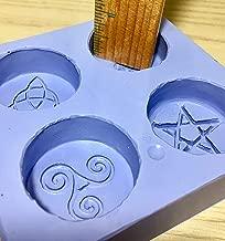 Best homemade christmas tea light holders Reviews
