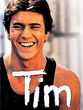 Best mary & tim full movie Reviews