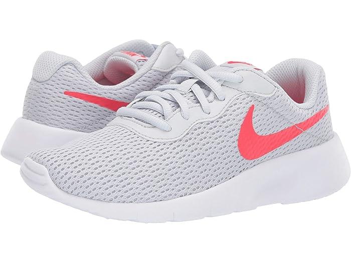 Nike Kids Tanjun (Big Kid)