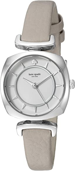 Kate Spade New York - Mini Barrow - KSW1321