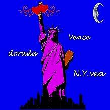Vence, dorada nívea: desamor en New York