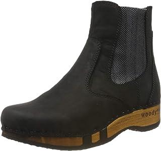 Suchergebnis auf für: woody schuhe Stiefel