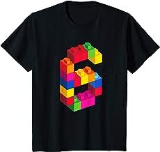 leo birthday shirts