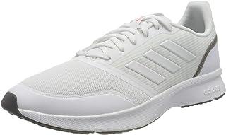 حذاء الركض الرجالي الرجالي الرجالي من أديداس